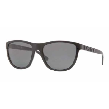 DKNY DY 4103 Sunglasses
